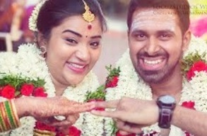 A Beautiful Tambrahm Wedding at Hyderabad | SHRUTI & KARTHIKEYAN
