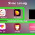 Top 5 app earn money online Fast 7j