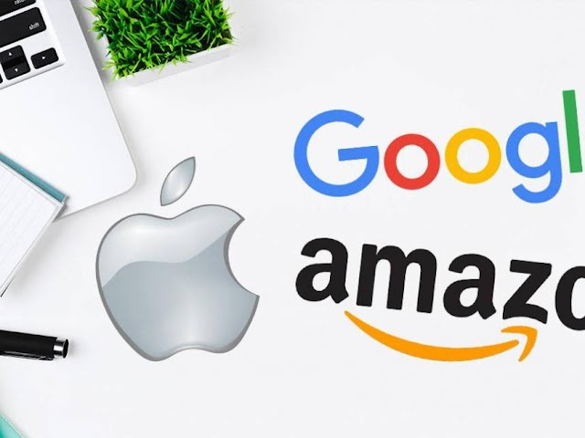 Apple, the most valuable brand in the world