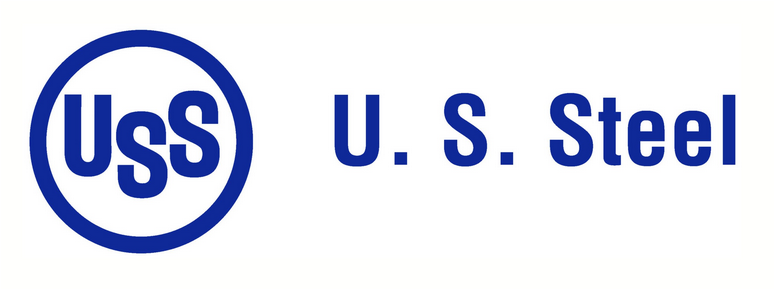 United States Steel Corporation Internship and Jobs