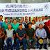 Manfaatkan Dana Desa, Pemdes Hilihao Gelar Pelatihan Pengelolaan Bumdes