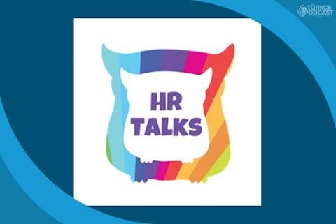 HR Talks Podcast