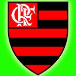 CR Flamengo www.nhandinhbongdaso.net