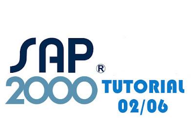SAP tutorial