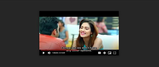 হরিপদ ব্যান্ডওয়ালা ফুল মুভি | Haripada Bandwala (2016) Bengali Full HD Movie Download or Watch