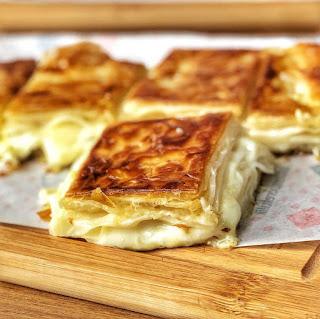 bülent börekçilik fiyatları menü fiyat listesi bülent börekçi bülent börek bülent börekçilik fiyatları