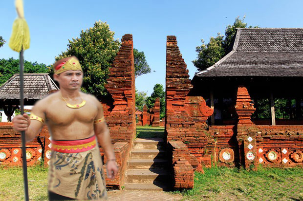 Runtuhnya Kerajaan Cirebon