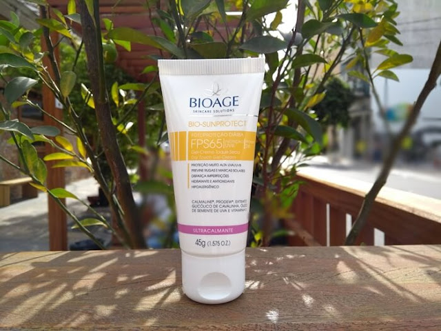 bio-sun-protect-bioage