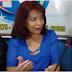 La Secretaria de Desarrollo Social hablo sobre los programas que ofrece su área