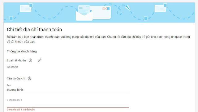 dang-ki-adsense-cho-blogspot-2018-5