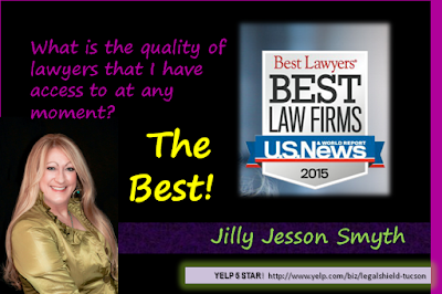 Our Vetted Law Firm Network Video