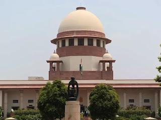 muslim-personal-law-board-reach-court