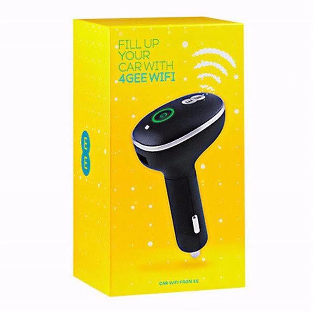 Unlocked Huawei CarFi E8377 4G LTE Car Wifi Router CarFi Modem Router SIM Card Wifi Hotspot