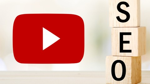 YouTube SEO mini course (Get more views) in Arabic