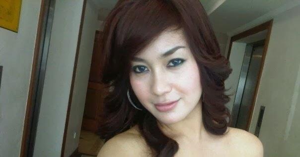 Image Result For Ngentot Tante Sendiri
