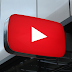 YouTube New Feature Available