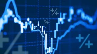 Bagaimana memilih broker forex