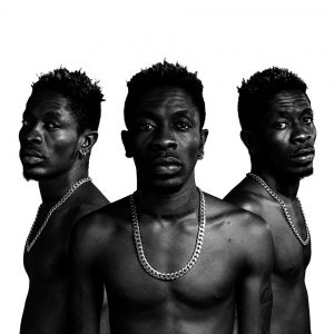 shatta wale songs, ghana music download, Ghanasongs, ghana songs, Ghana latest songs 2018,