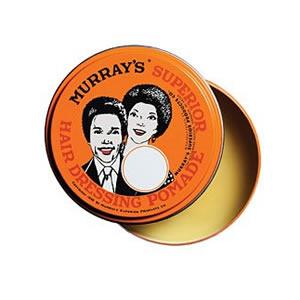 murrays-pomade-malaysia