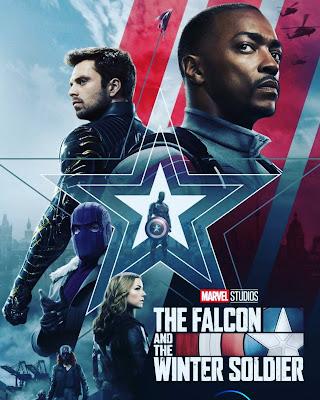 Falcon-y-el-soldado-de-invierno