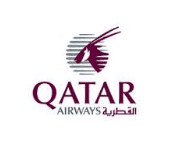 Qatar Airways Jobs in Doha - Senior Manager - End User Technology & Support Services