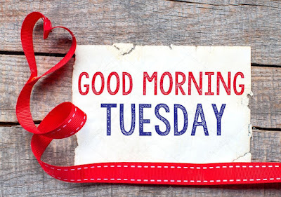 Tuesday good morning images download
