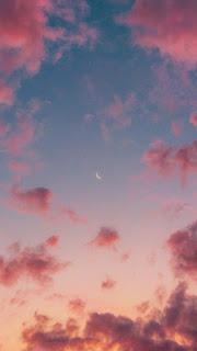 خلفيات سماء رائعة