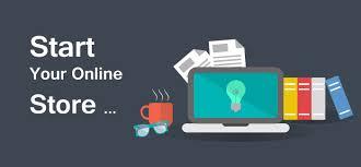 Cara Mulai Bisnis Online Tanpa Modal yang Akan Membuat ...