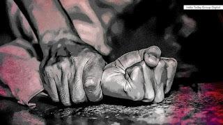 women-raped-mumbai