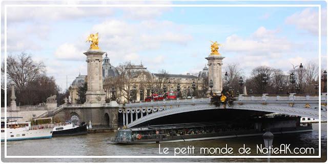 Activités gratuites et bons plans estivales Paris