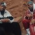 """Assista ao clipe de """"Our Streets"""" do DJ Premier com A$AP Ferg"""