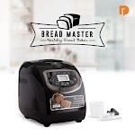 Bread Master
