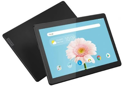 Lenovo M10 FHD REL - Full tablet specifications Mobile Market Price