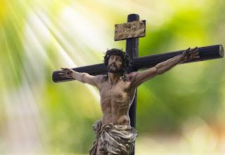 यीशु मसीह कौनसी व्यवस्था पुरी करने आए थे? Jesus Vachanjesus chachan, bible stories, bible knowladge hindi, hindi bible, hindi jesus story