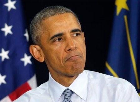 ئۆباما: ئاریشەیێن جیهانێ ژ ئەگەرێ سەركردەیێن دانعەمرن