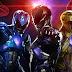 Filme de Power Rangers terá cena pós-crédito