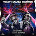 AUDIO - DJ Cinch - That hausa rapper ft B.O.C Madaki