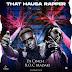 AUDIO - DJ Cinch - That hausa rapper ft B.O.C Madaki