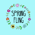 Spring Fling Music