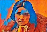 Florbela Espanca (1894 -1930)