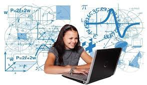 Best Computer Technology In Education