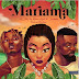 DOWNLOAD  AUDIO | Kirani Ayat ft  Sarkodie - Mariama mp3