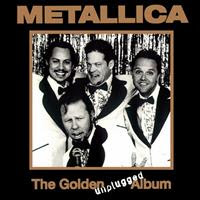 [1998] - The Golden Unplugged Album