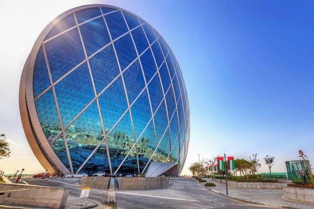 وظائف شركة الدار العقارية في ابوظبي 2021/1443