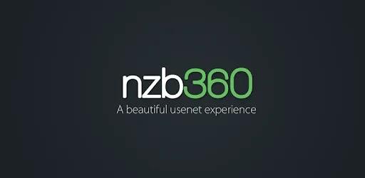 nzb360 هو مدير NZB / torrent كامل الميزات يركز على توفير أفضل تجربة ممكنة للتحكم في جميع احتياجات المستخدم والتورنت.