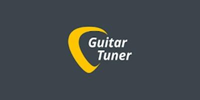 Aplikasi Stem Gitar Terbaik