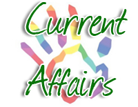 Current Affairs 4th June 2019