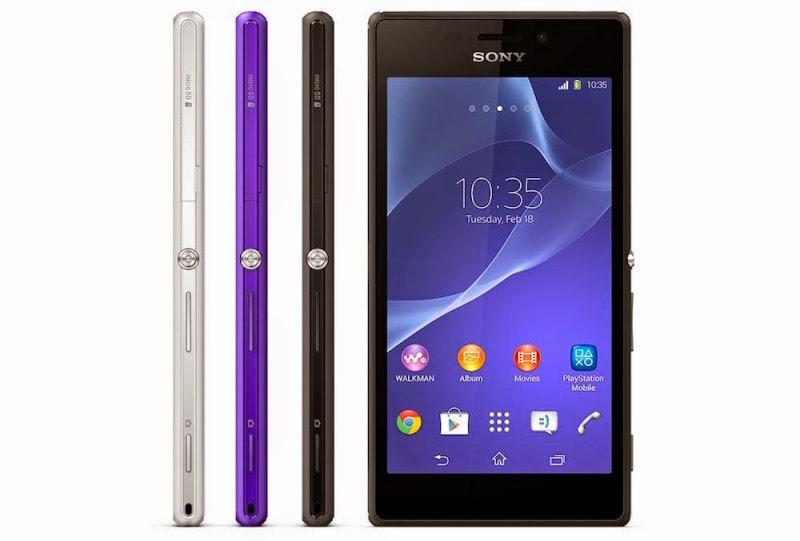 ony Xperia M2 review. Móviles,Teléfonos Móviles, Android, GSM, HSDPA, HSPA+, LTE, Colores, Guía del Usuario, Aplicaciones, Imágenes, Precio, Información, Datos, Opiniones, Crítica, Comentarios