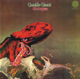 Octopus (1972)