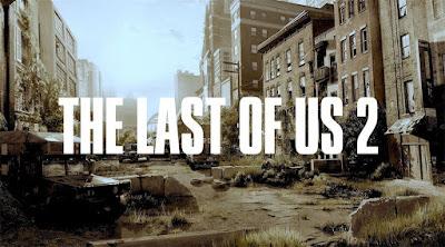 لعبة 2 The Last of Us للكمبيوتر